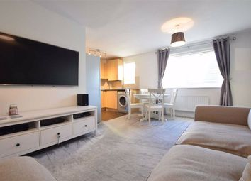 2 bed maisonette for sale in Scratton Court, Corringham Road, Stanford-Le-Hope, Essex SS17