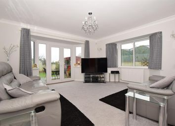 Thumbnail 2 bed detached bungalow for sale in Oaklands Avenue, Broadstairs, Kent