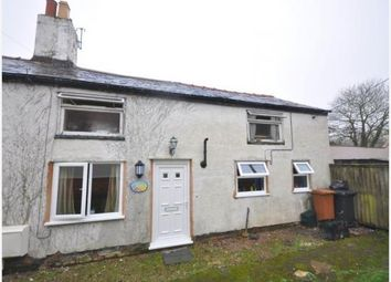 Thumbnail 2 bedroom semi-detached house for sale in Hazel Cottage, Pen Y Maes, Myrtle Lane, Holywell, Clwyd, (Lot No:19)