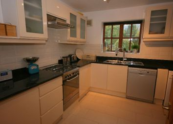 Thumbnail 2 bed cottage to rent in High Street, Whixley, York