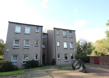 Thumbnail 1 bed flat for sale in Maryfield Park, Mid Calder, Livingston