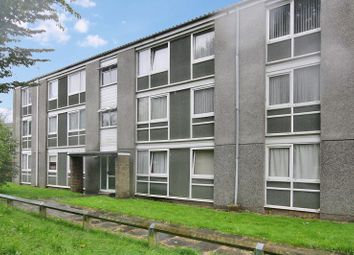 Thumbnail 2 bed flat to rent in Furnace Green, Crawley, West Sussex