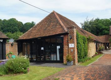 Thumbnail Office to let in 2 Birtley Courtyard, Bramley
