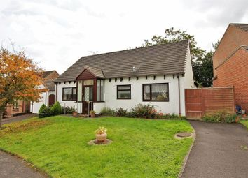 Thumbnail 2 bed detached bungalow for sale in Langdons Way, Tatworth, Chard