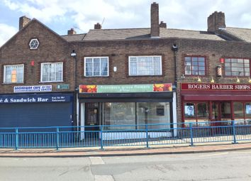 Thumbnail Office for sale in 3 Sandon Road, Meir, Stoke-On-Trent, Staffordshire