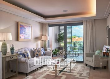 Thumbnail 2 bed apartment for sale in Cap D'antibes, Alpes-Maritimes, 06160, France