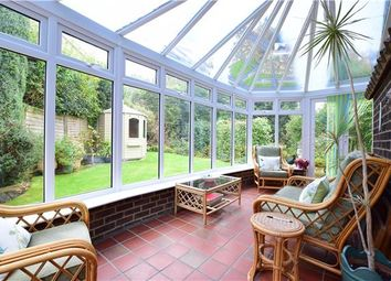 Thumbnail 3 bed detached house for sale in Reynolds Lane, Southborough, Tunbridge Wells