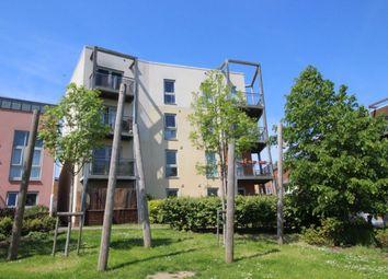 Property for Sale in Morris Walk, Dartford DA1 - Buy