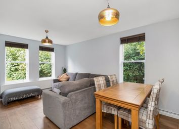 2 bed flat for sale in Wickham Road, London SE4