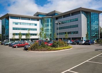 Thumbnail Office to let in Alaska House, Atlantic Park, Dunnings Bridge Road, Liverpool