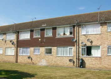 1 bed flat to rent in Highgate Road, Whitstable CT5