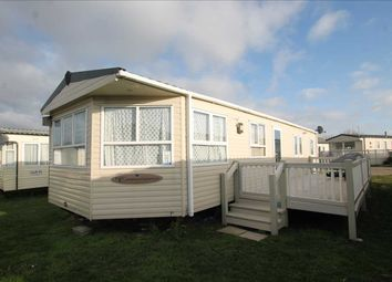 Thumbnail 3 bed property for sale in Carr Road, Felixstowe