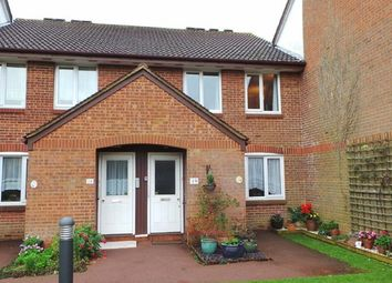 Thumbnail 1 bedroom property for sale in Rosedale Way, Cheshunt, Waltham Cross
