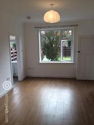 Thumbnail 3 bed flat to rent in Colinton Mains Crescent, Edinburgh