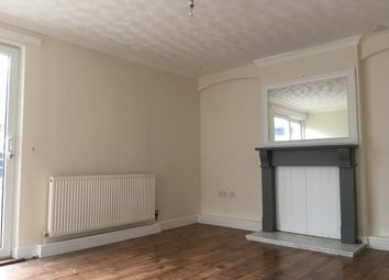 Thumbnail 3 bedroom end terrace house to rent in Billings Close, Southway