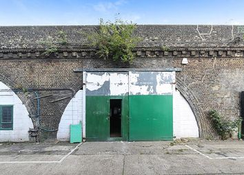 Thumbnail Light industrial to let in Arch 408-410, Lilford Road, London