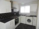Thumbnail 3 bedroom end terrace house for sale in Fourstones, West Denton