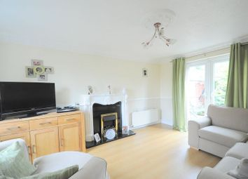 Thumbnail 3 bed property to rent in West Grove, Hull