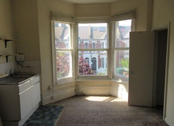 Thumbnail 5 bed semi-detached house for sale in Allerton Road, London