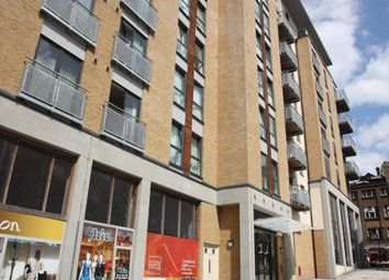 Thumbnail 1 bed barn conversion for sale in Surrey Street, Croydon