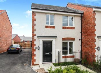 A larger local choice of properties for sale in Leicester - Homes24