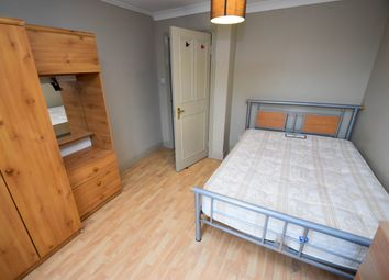 Thumbnail 1 bed flat to rent in Digby Crescent, Finsbury Park