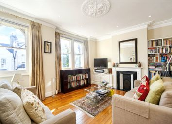 Thumbnail 2 bed property for sale in Glycena Road, London