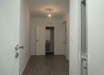 Thumbnail 3 bed apartment for sale in Penha De França, Penha De França, Lisboa