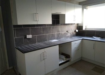 Thumbnail 3 bed semi-detached house to rent in Redwood Flats, Brandon, Durham