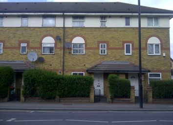 Thumbnail 5 bedroom town house to rent in Tollgate Rd, Becton