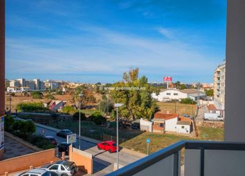 Thumbnail 3 bed apartment for sale in Denia, Alicante, Spain
