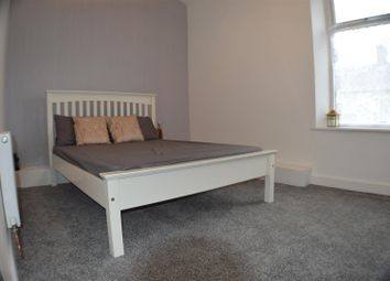 Thumbnail 2 bed terraced house for sale in Colville Street, Burnley
