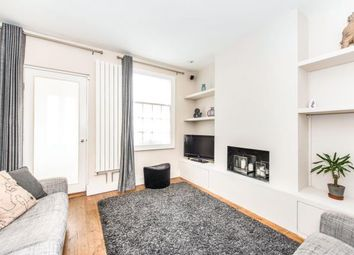 Thumbnail 2 bedroom property for sale in Worcester Park, Surrey, England