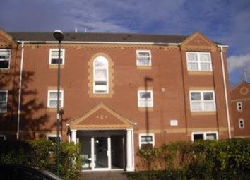 Thumbnail 2 bedroom flat to rent in 72 Firedrake Croft, Coventry, Firedrake Croft, Coventry