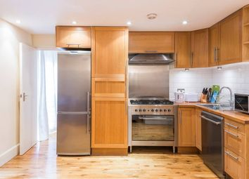 Fulham Palace Road, Hammersmith W6. 1 bed flat