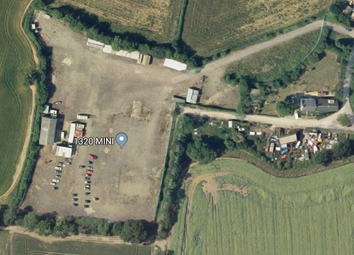 Thumbnail Land to let in Unit 2, Cambridgeshire