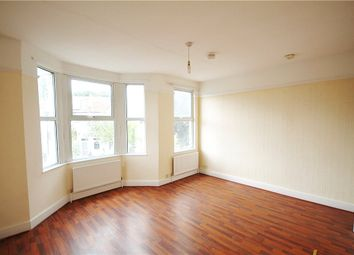 3 bed terraced house to rent in St. Pauls Road, Thornton Heath CR7