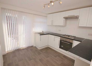Thumbnail 4 bedroom terraced house for sale in Cranbrook Street, Ashton-Under-Lyne