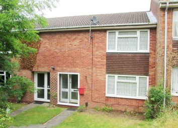 Thumbnail 2 bedroom property for sale in Sandygate Close, Redditch