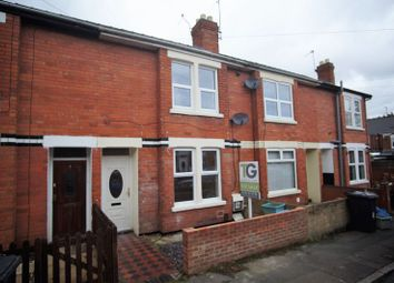 Thumbnail 3 bed property for sale in Kitchener Avenue, Gloucester