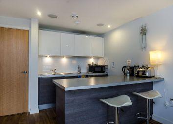 Thumbnail 2 bed flat to rent in Seren Park Gardens, Blackheath
