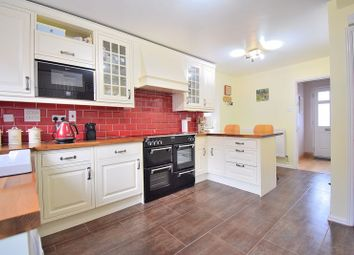5 bed detached house for sale in Davenport, Church Langley, Harlow CM17