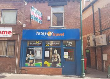 Thumbnail Retail premises to let in 2 Newport Crescent, Middlesbrough