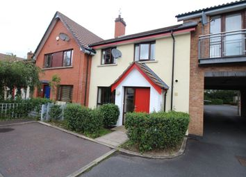 Thumbnail 4 bed property for sale in Shaftesbury Road, Bangor