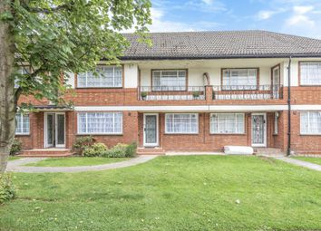 2 bed maisonette to rent in Glenhill Close N3, Finchley, London,