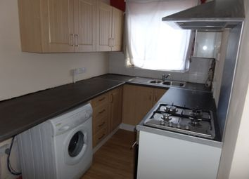 Thumbnail 2 bedroom terraced house to rent in Cavendish Rd, Rotherham