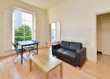 Thumbnail 4 bedroom maisonette to rent in Rossmore Close, Rossmore Road, London