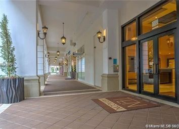 Thumbnail 2 bed apartment for sale in 10 Aragon Ave, Coral Gables, Florida, United States Of America
