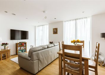 Thumbnail 2 bed flat for sale in Number One Bristol, Lewins Mead, Bristol