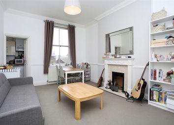 Thumbnail 2 bed flat to rent in Hammersmith Grove, Brackenbury Village, Hammersmith